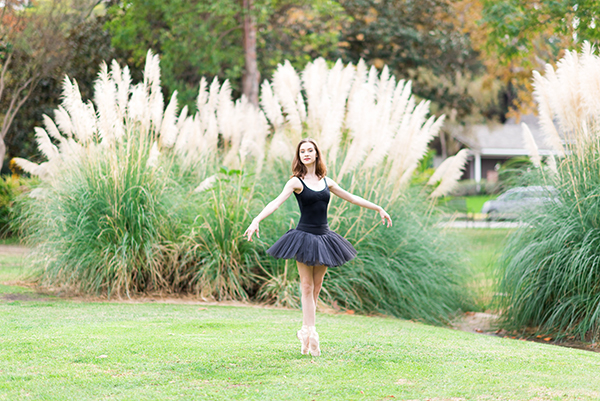 sanaz photography ballerina portraits1