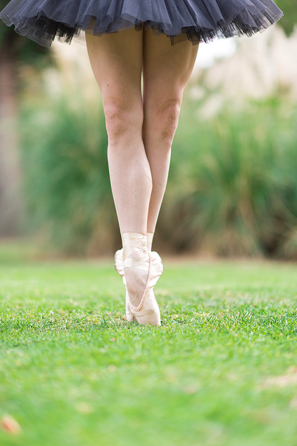 sanaz photography ballerina portraits2