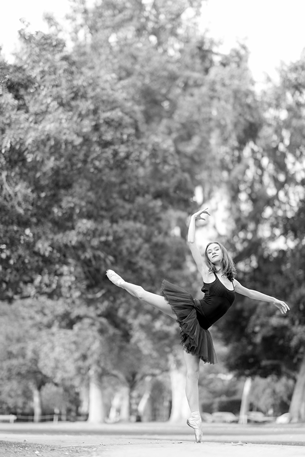 sanaz photography ballerina portraits4