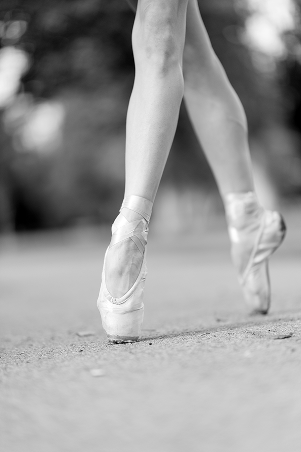 sanaz photography ballerina portraits5