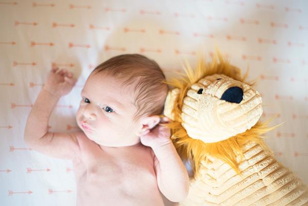 sanaz-photography-newborn-sanaz-heydarkhan11