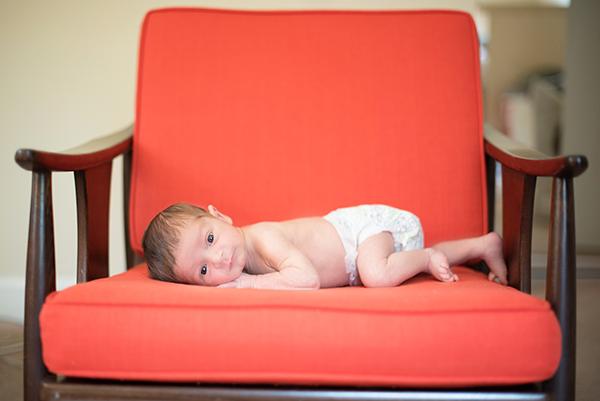 sanaz-photography-newborn-sanaz-heydarkhan12