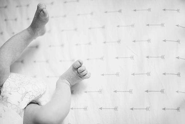 sanaz-photography-newborn-sanaz-heydarkhan14