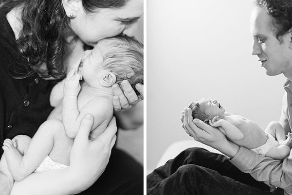 sanaz-photography-newborn-sanaz-heydarkhan23