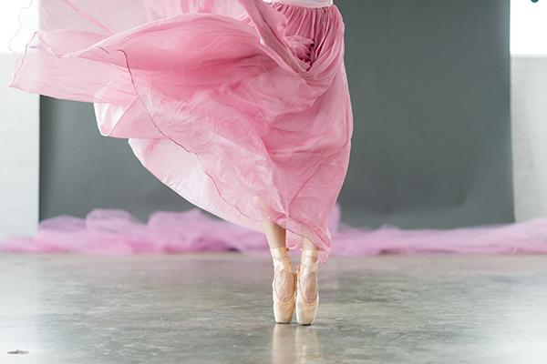 sanaz-photography-sanaz-heydarkhan-ballet-caroline-siler
