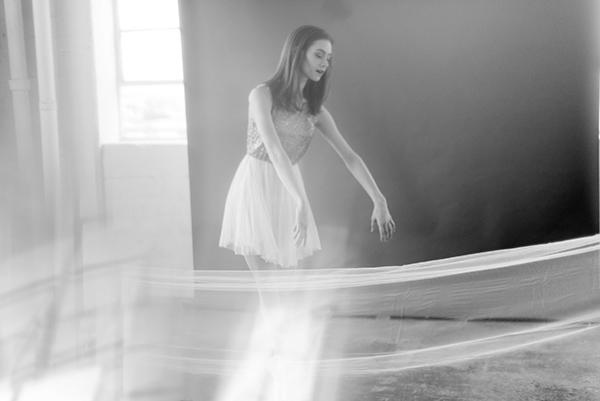 Sanaz Photography- Ballet Photography10