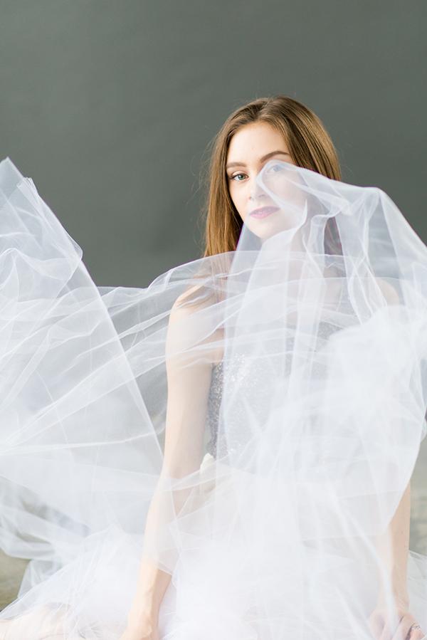 Sanaz Photography- Ballet Photography12