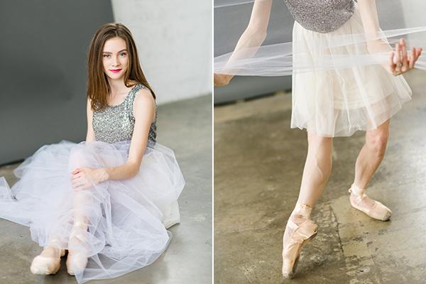 Sanaz Photography- Ballet Photography14