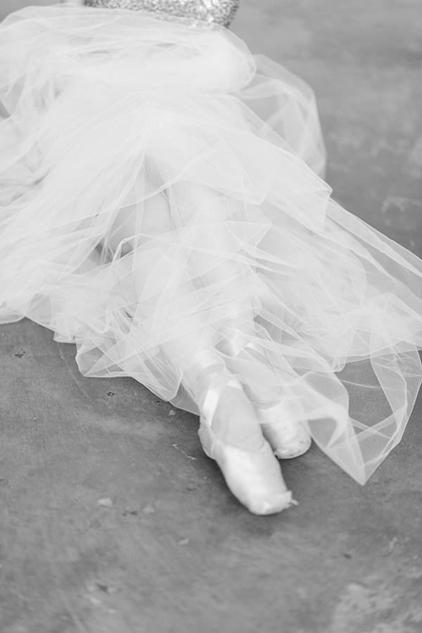 Sanaz Photography- Ballet Photography15