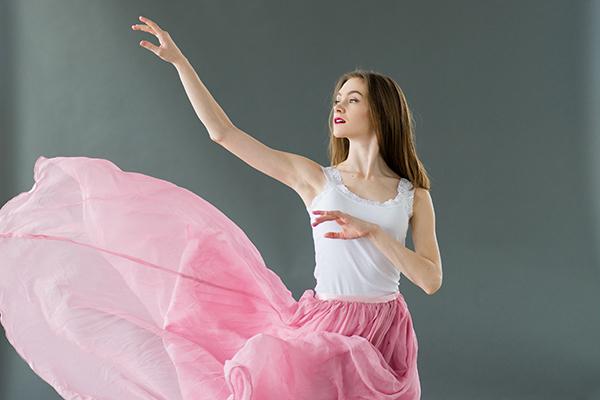 Sanaz Photography- Ballet Photography2