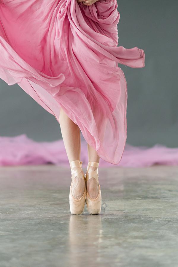 Sanaz Photography- Ballet Photography3