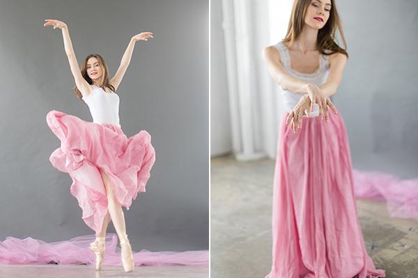 Sanaz Photography- Ballet Photography5
