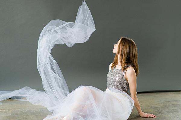 Sanaz Photography- Ballet Photography7