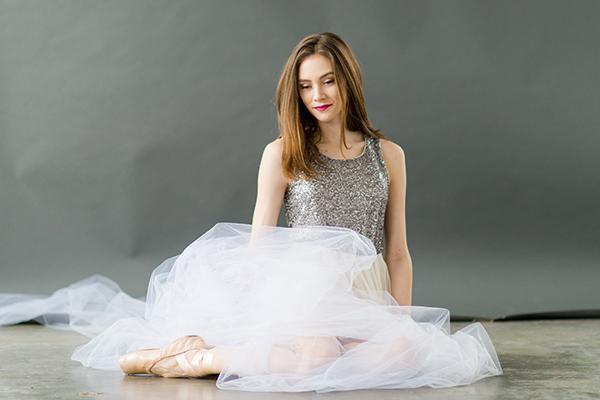 Sanaz Photography- Ballet Photography8
