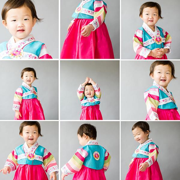 sanaz photography-sanaz heydarkhan-children portrait1