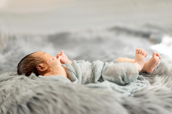 sanaz photography-newborn photography-hudson1