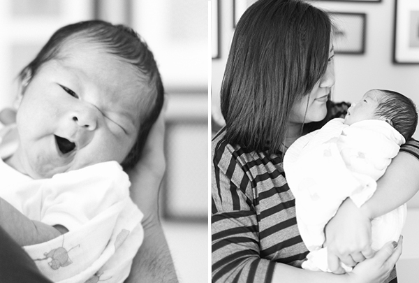 sanaz photography-newborn photography-hudson11