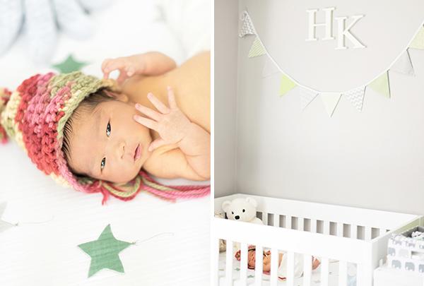 sanaz photography-newborn photography-hudson14