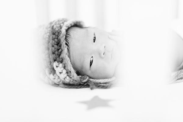 sanaz photography-newborn photography-hudson4