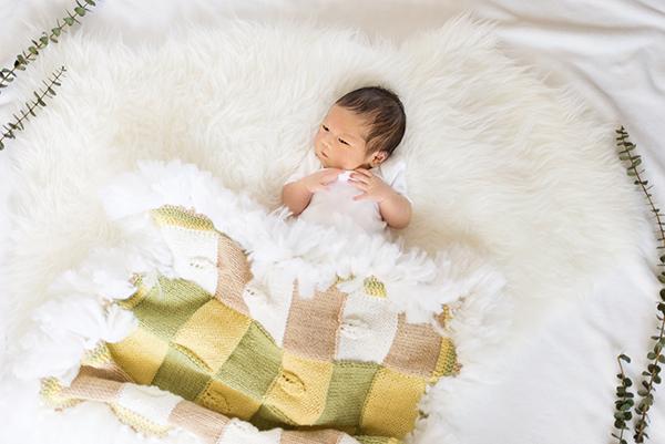 sanaz photography-newborn photography-hudson8