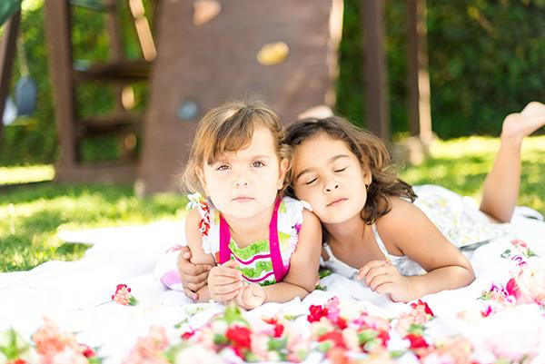 sanaz photography-Sanaz Heydarkhan-children photography10