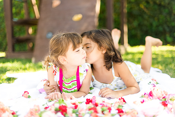sanaz photography-Sanaz Heydarkhan-children photography11
