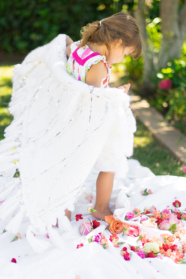 sanaz photography-Sanaz Heydarkhan-children photography15