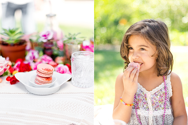 sanaz photography-Sanaz Heydarkhan-children photography18