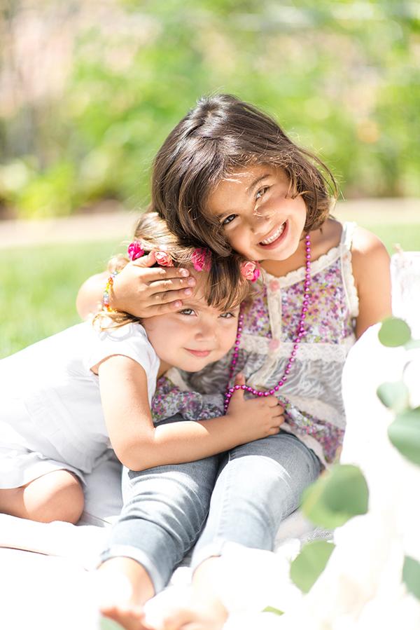 sanaz photography-Sanaz Heydarkhan-children photography19