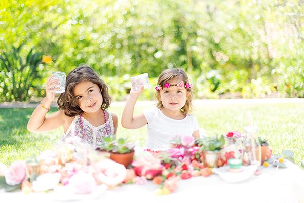 sanaz photography-Sanaz Heydarkhan-children photography3