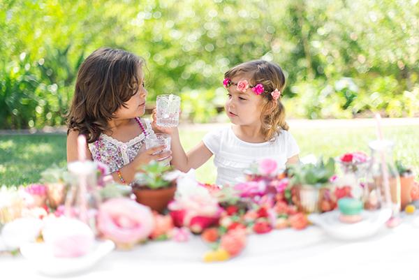 sanaz photography-Sanaz Heydarkhan-children photography4