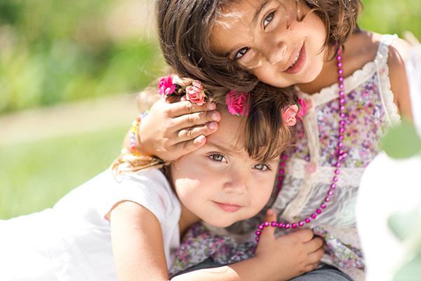 sanaz photography-Sanaz Heydarkhan-children photography7