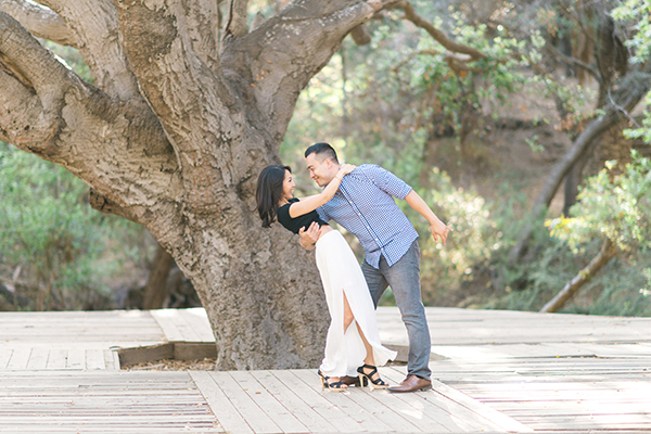 Sanaz Photography-Downtown Los Angeles-Engagements session10