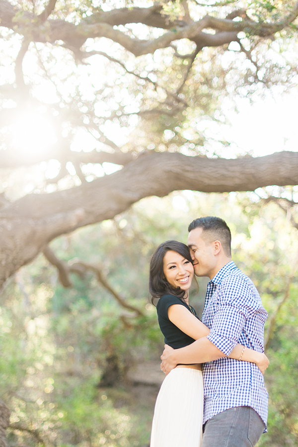 Sanaz Photography-Downtown Los Angeles-Engagements session4