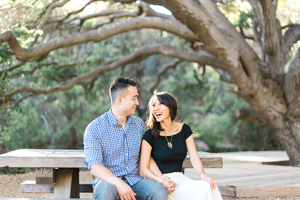 Sanaz Photography-Downtown Los Angeles-Engagements session5