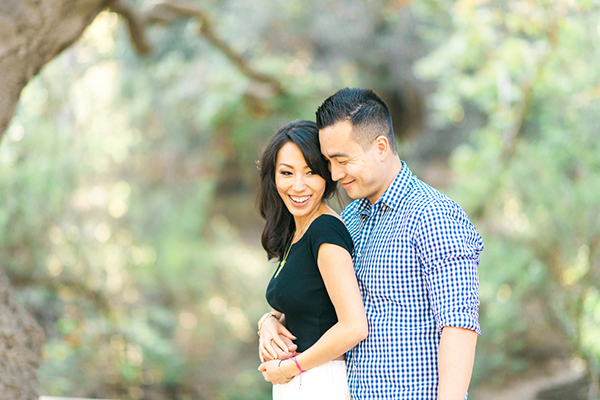 Sanaz Photography-Downtown Los Angeles-Engagements session7