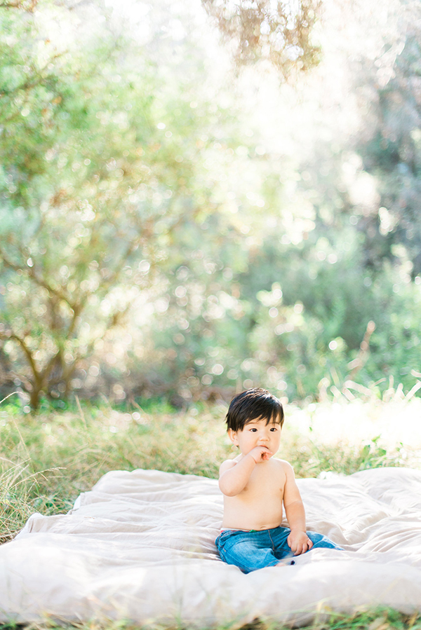 sanaz photography-family photosession13