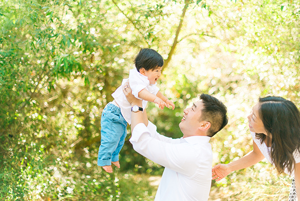 sanaz photography-family photosession3