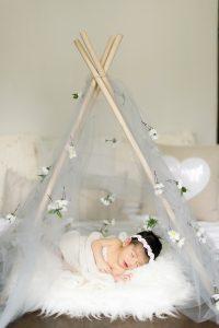 sanaz photography best newborn photographer los angeles2