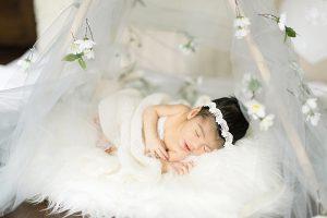 sanaz photography best newborn photographer los angeles3