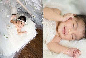 sanaz photography best newborn photographer los angeles4