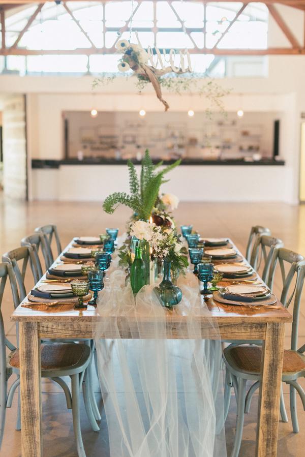 Sanaz Photography Ruffled Feature Los Angeles Wedding Photography Colony House11