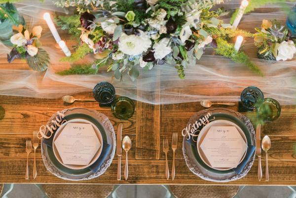 DSC_7533Sanaz Photography Ruffled Feature Los Angeles Wedding Photography Colony House21