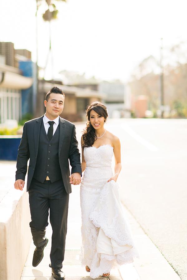 sanaz photography laguna beach wedding 18
