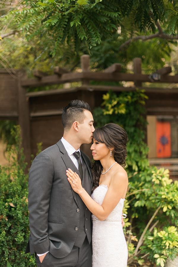 sanaz photography laguna beach wedding 20