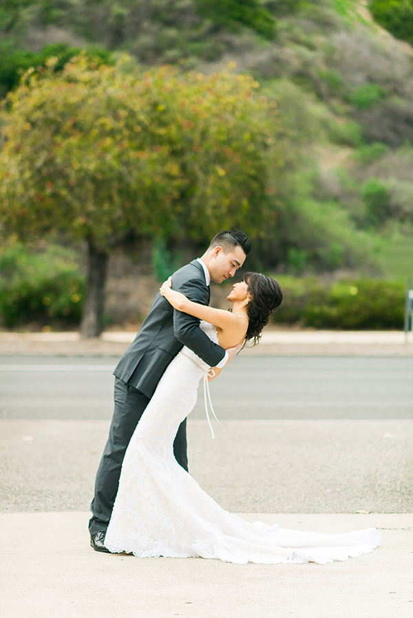 sanaz photography laguna beach wedding 21