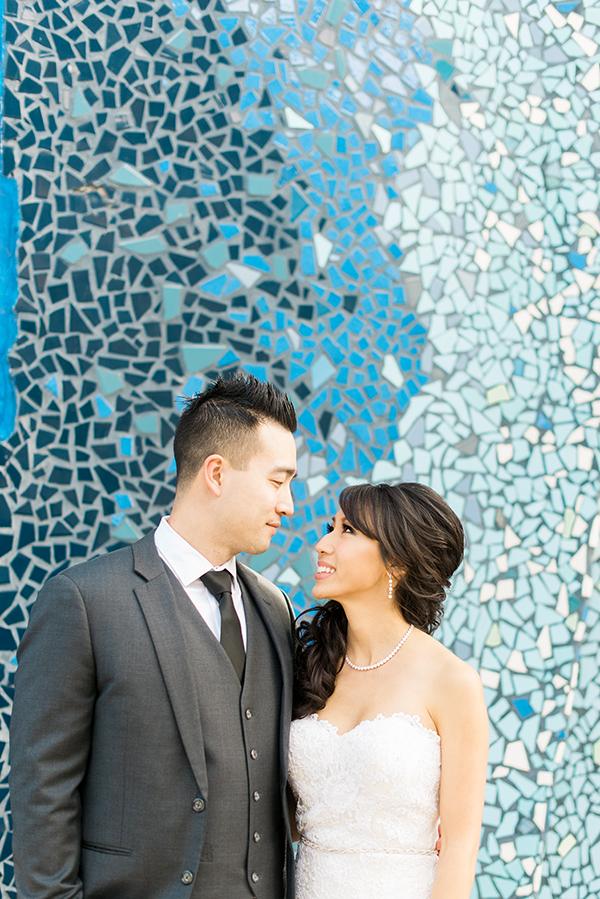 sanaz photography laguna beach wedding 24