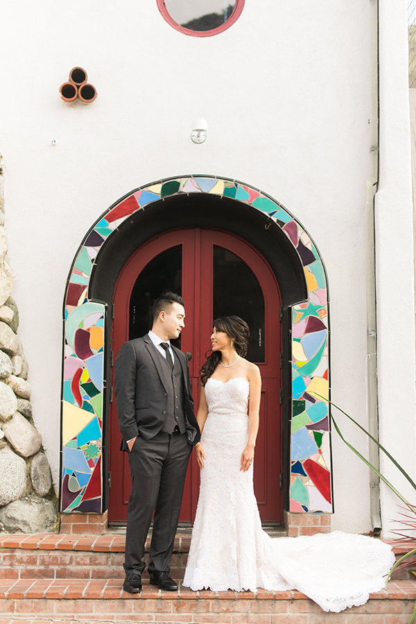 sanaz photography laguna beach wedding 26