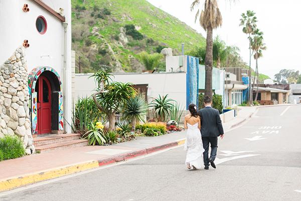 sanaz photography laguna beach wedding 28