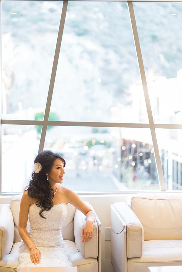 sanaz photography laguna beach wedding 29